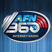 AFN 360 - Hot AC