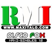 RMI - Disco Fox Maxi-Singles 12