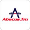 Abacus.fm Oldies hören
