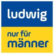 ANTENNE BAYERN Radio Ludwig - nur für Männer