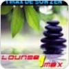 Lounge1Max hören