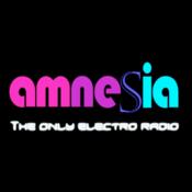 Amnesia-Radio