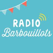 Radio Barbouillots