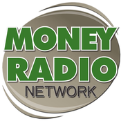 KFNN - Money Radio 1510