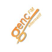 Genç FM