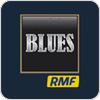 RMF Blues hören