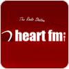 heart fm Volos Greece hören