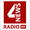 Radio SRF 4 News hören