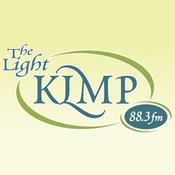 KLMP - The Light 88.3 FM