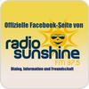 Radio Sunshine hören