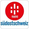 Radio Grischa hören