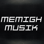 memigh