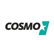 COSMO - Beat The Night