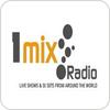 1Mix - Trance hören