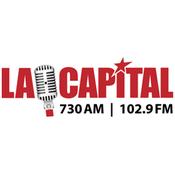WTNT - La Capital 730 AM