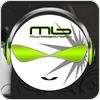 MusicBase.FM hören