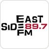 Eastside FM hören
