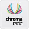 ChromaRadio Greek Top 40 hören