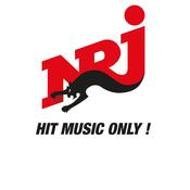 NRJ France