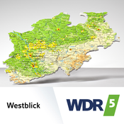 WDR 5 - Westblick