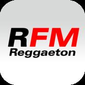 Reggaeton FM