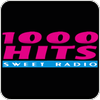 1000 HITS Sweet Radio hören