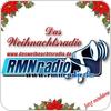 RMNchristmas - Das Weihnachtsradio hören