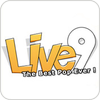"""Live 9"" hören"