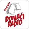 Domaci Radio hören