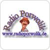 Radio Porwolik hören