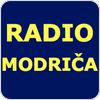Radio Modrica hören