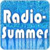 Radio Summer hören