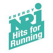 ENERGY Running