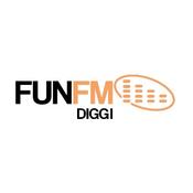 FUN FM DIGGI