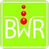 Bayerwaldradio hören