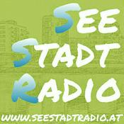 Seestadtradio