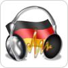 DFL Radio hören