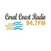 4BCR - Coral Coast Radio 94.7 FM