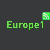 Europe 1 - L'humeur de Dany - Daniel Cohn Bendit