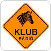 KlubRadio Hungary hören