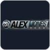 The Alex Jones Show hören