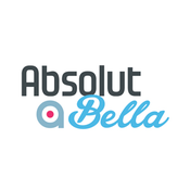 Absolut Bella