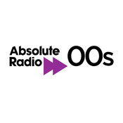 Absolute Radio 00s