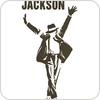 MyNEED - Michael Jackson hören