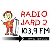 Radio Jard 2
