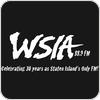 WSIA - WSIA 88.9 FM hören