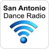 San Antonio Dance Radio hören