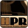 HPR2 Western hören