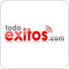 """""""Todoexitos Romántico"""" hören"""