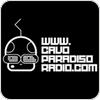 Cavo Paradiso hören
